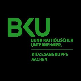 BKU Diözesangruppe Aachen